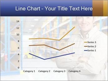 0000085736 PowerPoint Template - Slide 54