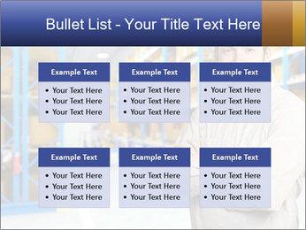 0000085736 PowerPoint Template - Slide 56