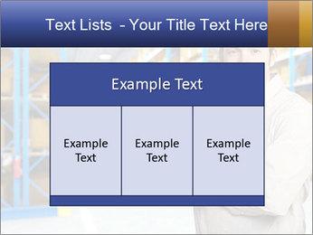 0000085736 PowerPoint Template - Slide 59