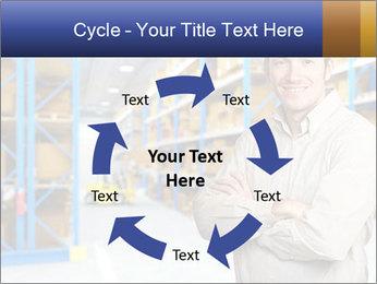 0000085736 PowerPoint Template - Slide 62