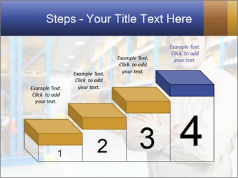 0000085736 PowerPoint Template - Slide 64