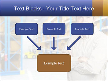 0000085736 PowerPoint Template - Slide 70