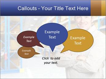 0000085736 PowerPoint Template - Slide 73