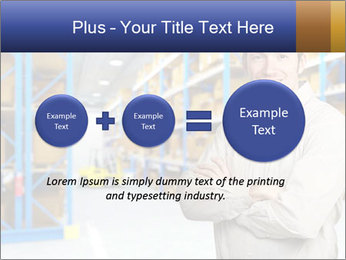 0000085736 PowerPoint Template - Slide 75