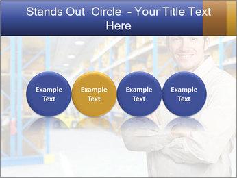 0000085736 PowerPoint Template - Slide 76