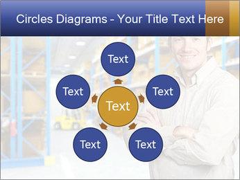 0000085736 PowerPoint Template - Slide 78