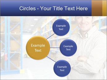 0000085736 PowerPoint Template - Slide 79