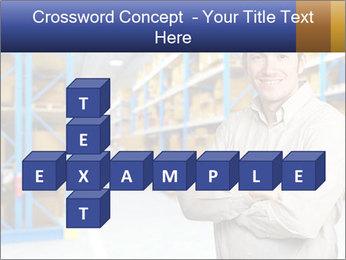0000085736 PowerPoint Template - Slide 82