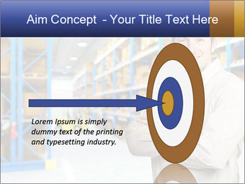 0000085736 PowerPoint Template - Slide 83