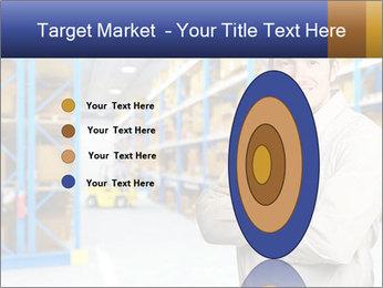 0000085736 PowerPoint Template - Slide 84