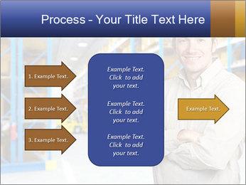 0000085736 PowerPoint Template - Slide 85
