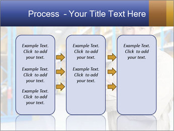 0000085736 PowerPoint Template - Slide 86