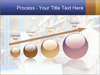 0000085736 PowerPoint Template - Slide 87
