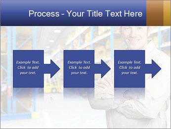 0000085736 PowerPoint Template - Slide 88