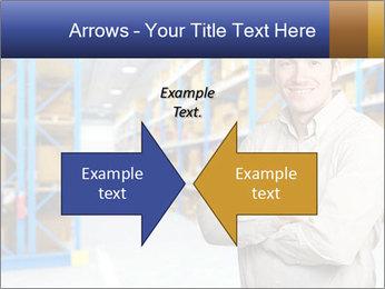 0000085736 PowerPoint Template - Slide 90
