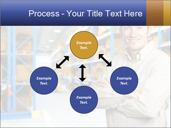 0000085736 PowerPoint Template - Slide 91
