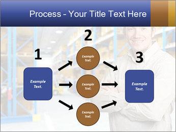 0000085736 PowerPoint Template - Slide 92
