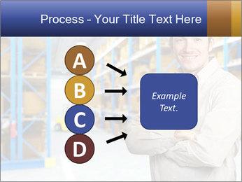 0000085736 PowerPoint Template - Slide 94