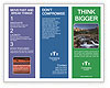 0000085737 Brochure Templates