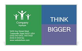 0000085737 Business Card Templates