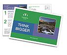 0000085737 Postcard Template