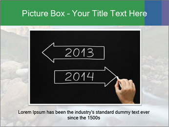 0000085737 PowerPoint Templates - Slide 15