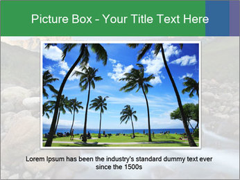 0000085737 PowerPoint Templates - Slide 16