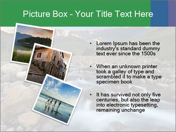 0000085737 PowerPoint Templates - Slide 17