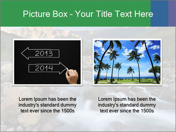 0000085737 PowerPoint Template - Slide 18