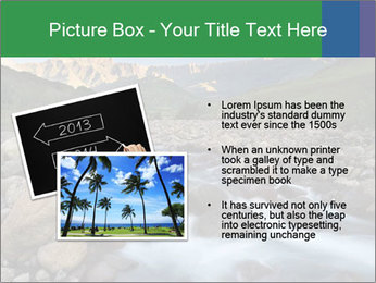 0000085737 PowerPoint Templates - Slide 20