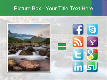 0000085737 PowerPoint Template - Slide 21
