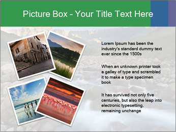 0000085737 PowerPoint Templates - Slide 23