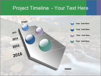 0000085737 PowerPoint Templates - Slide 26