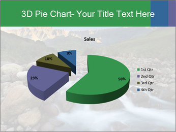 0000085737 PowerPoint Template - Slide 35