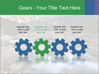 0000085737 PowerPoint Template - Slide 48