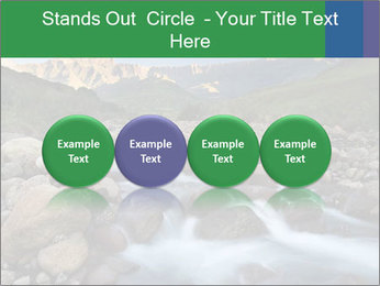 0000085737 PowerPoint Templates - Slide 76