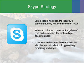 0000085737 PowerPoint Template - Slide 8