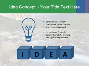 0000085737 PowerPoint Template - Slide 80