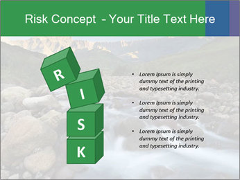 0000085737 PowerPoint Template - Slide 81