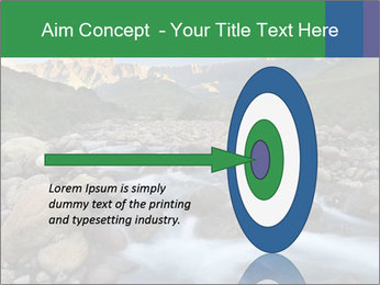 0000085737 PowerPoint Template - Slide 83