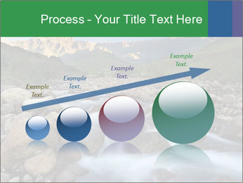 0000085737 PowerPoint Templates - Slide 87