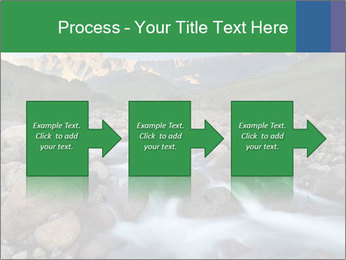 0000085737 PowerPoint Templates - Slide 88