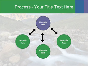 0000085737 PowerPoint Template - Slide 91