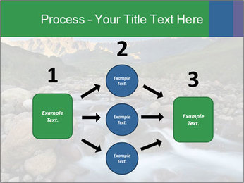 0000085737 PowerPoint Template - Slide 92