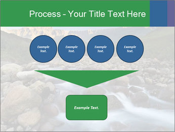 0000085737 PowerPoint Template - Slide 93