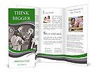 0000085738 Brochure Templates