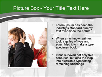 0000085738 PowerPoint Template - Slide 13