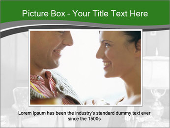 0000085738 PowerPoint Templates - Slide 15