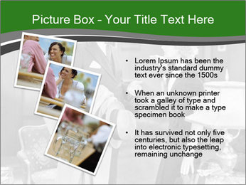 0000085738 PowerPoint Template - Slide 17