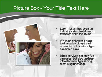 0000085738 PowerPoint Templates - Slide 20
